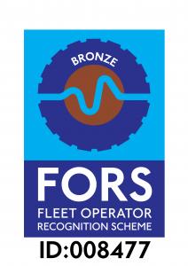 008477-fors-bronze-logo