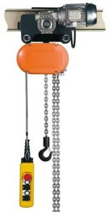 cm-lodestar-electric-chain-hoists-250-kg-to-3000-kg-110-230-400v-2-399-p1