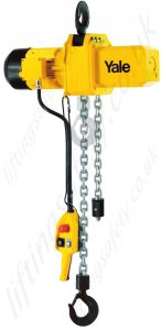 yale_electric_chain_hoist_cpe1